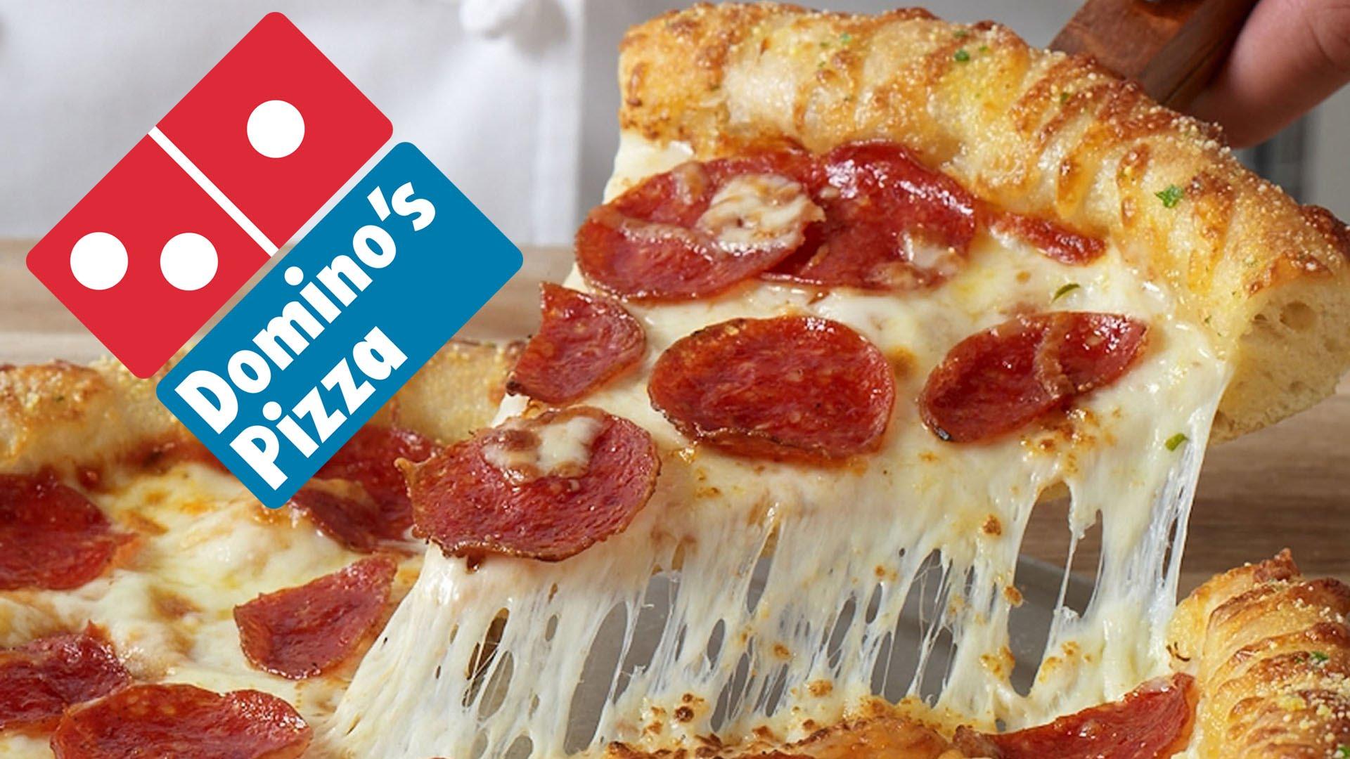 Domino's Pizza növbə meneceri vakansiyası üzrə işçi axtarır ...